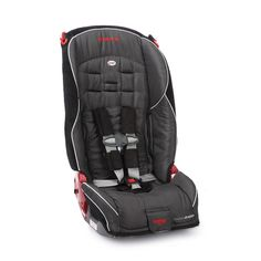 Sears - Convertible Car Seat