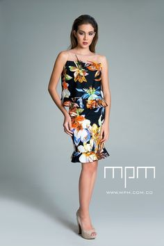 MPM Barranquilla: C.C. Buenavista II L. 305 Teléfono: (+57)(5) 357 4333 Cartagena: Cra 3 No. 33-16 Sector amurallado Teléfono: (+57)(5) 6609356 Montería:  C.C. Buenavista L. 166 Teléfono: 785 5809 #mpm #fashion #details #design #style #flowers #woman #quotes #patchwork #weekend #romantic #november