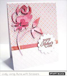valentines cards nz