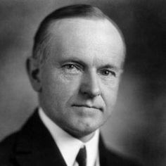 Calvin Coolidge 30th U.S. President Born: July 4, 1872, Plymouth Notch, Vermont, VT Died: January 5, 1933, Northampton, MA Presidential term: August 2, 1923 – March 4, 1929 Spouse: Grace Coolidge (m. 1905) Vice president: Charles G. Dawes (1925–1929) Party: Republican Party