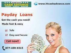 Last chance cash advance image 5