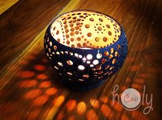 Hey I Found This Really Awesome Etsy Listing At Coconut Shell