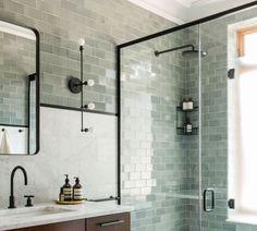 7 dicas para iluminar o banheiro corretamente.