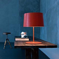 Twiggy XL Table Lamp by Foscarini