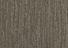 Tooled Surface, Bigelow Commercial Broadloom Carpet | Mohawk Group