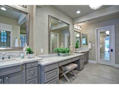 26 Crest Terrace Irvine. For a private tour call Tina Lynne 949-228-3468 #luxury #vanity #finehomes
