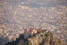 Sicilia | Insolit Viajes