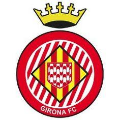 Girona FC ( Spain )