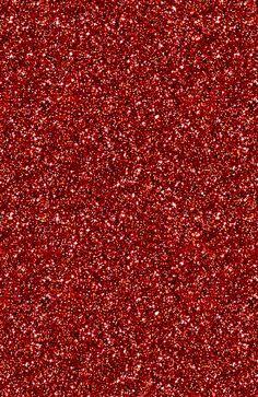 Red glitter art print by oksana smith all that glitters в 20 Red Glitter Wallpaper, Red Glitter Background, Christmas Background, Christmas Wallpaper, Print Wallpaper, Textured Wallpaper, Pattern Wallpaper, Aesthetic Backgrounds, Aesthetic Iphone Wallpaper