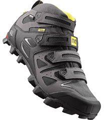 MTB shoes - SCREE : all-moutain shoes, fully waterproof Mtb Shoes, Cycling Shoes, Footwear Shoes, Touring Bike, Bike Style, Mtb Bike, Bike Accessories, Mountain Biking, Hiking Boots