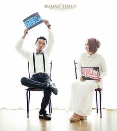 #prewedding #love #medan #binjai