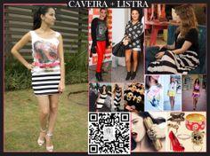 267  (www.Andressacastro.com.br)  Já esta disponível na loja virtual!  http://www.andressacastroloja.com.br/produto/regata-com-metal-alca-ref-2071.html