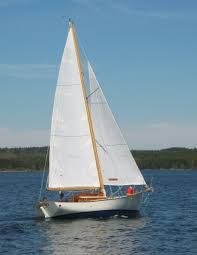 Sailboats, Sailing Ships, Sailing Yachts, Sailboat, Tall Ships