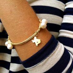 Bracelets – Page 2 – I Love Jewelry