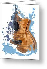 Acoustic Guitar Blue Background 4 Acrylic Print by Pablo Franchi. All acrylic prints are professionally printed, packaged, and shipped within 3 - 4 business days and delivered ready-to-hang on your wall. Choose from multiple sizes and mounting options. Guitar Drawing, Guitar Painting, Music Painting, Music Drawings, Art Drawings, Art Game Of Thrones, Jazz Art, Blue Backgrounds, Phone Backgrounds