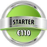 https://www.onelife.eu/en/signup/CryptoCustomer