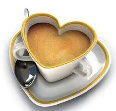 ✻⁓Cappi   ...love