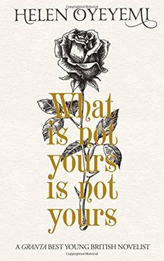 What Is Not Yours Is Not Yours von Helen Oyeyemi http://www.amazon.de/dp/1447299361/ref=cm_sw_r_pi_dp_reemxb1V0YQF6