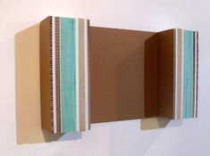 Times New Roman, Body M, Schmidt, Contemporary Art, Objects, Modern Art, Contemporary Artwork