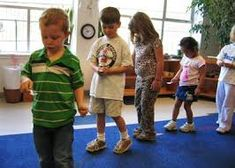 Observation in the Montessori Environment - Montessori Education, Montessori Classroom, Montessori Toddler, Maria Montessori, Toddler Classroom, Classroom Ideas, The Good Shepherd, Classroom Community, Language Lessons