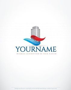 USA Real Estate Logo designs for sale online. Buy logo online with Design Online Logo. Our exclusive logos come with FREE Business Cards. Photography Flyer, Real Estate Photography, Photography Settings, Photography Guide, Photography Portfolio, Free Business Card Design, Free Business Cards, Real Estate Logo Design, Best Logo Design