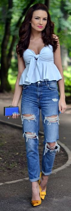 Zara Bright Mustard Bowed Pointy Toe Stilettos by My Silk Fairytale