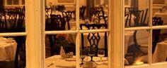 find de rigtige #konfirmationslokaler til festen | konfirmationsnyt.dk