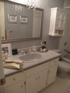 Small bathroom designs floor plans small bathroom for Quick fix bathroom ideas