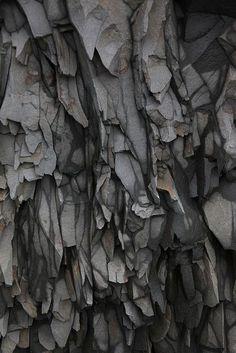 #grey #mood #stones #art