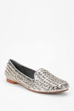 Stud bling! #urbanoutfitters  I NEED YOU!!