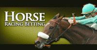 Future of harness racing unclear at New York racino