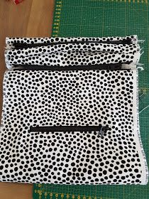 MUMINTALO: TILAIHME, pikkulaukku Sewing Tutorials, Sewing Projects, Projects To Try, Couture, Diy And Crafts, Crossbody Bag, Pattern, Bags, Cross Body