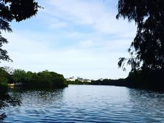Hoan Kiem is one pretty lake Hanoi Vietnam, Vietnam Travel, River, Pretty, Outdoor, Outdoors, Vietnam Destinations, Rivers