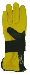 Meece Saddlery - Youth Bull Riding Glove by Saddle Barn, $31.95 (http://www.meecesaddlery.com/youth-bull-riding-glove-by-saddle-barn/)