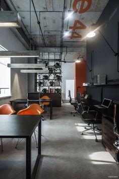 Die schönste Form, die passendste Funktion: Büromöbel und Objekteinrichtung mit…                                                                                                                                                     More
