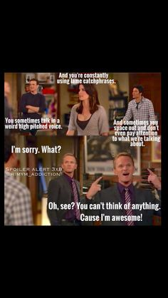 a9cd3bc2d1 481 Best How i met your mother. images