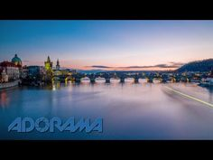 Ok, so don't actually throw away your wide angle lens. This video has been made to show that not all landscape images need to be photographed with a wide ang... Photography Lessons, Night Photography, Learn Photography, Photography Ideas, Cool Pictures, Cool Photos, Lightroom Tutorial, Camera Reviews, Take Better Photos