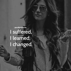 Positive Attitude Quotes, Attitude Quotes For Girls, Crazy Girl Quotes, Postive Quotes, Classy Quotes, Girly Quotes, Woman Quotes, Life Quotes, Friend Quotes