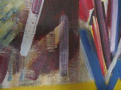 #Malerei #Bild #Ölgemälde #Kunst #zeitgenössisch #berlin #Ulm #kunst #machen #Adriana #Arroyo #Quirin #Bäumler  #winsor #newton #farbe #galerie #maimeri #leinwand Dresden, Berlin, Painting, Contemporary Art, Abstract Art, Ulm, Canvas, Color, Pictures