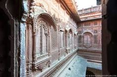 STONE COURTYARDS - Google Search