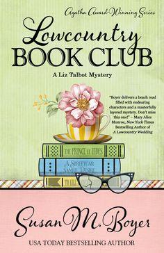 Lowcountry Book Club FINAL