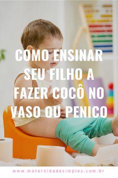 Children, Kids, Homeschool, Maternity, Baby Boy, Parenting, Personal Care, Amanda, Behavior Incentives