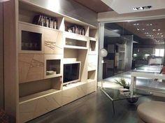 Living Decor www.modo10.it