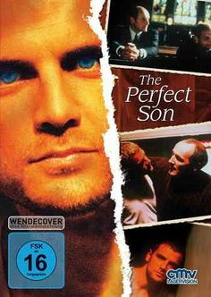 2009 - THE PERFECT SON