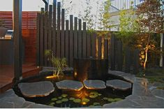 Asiatischer Garten - 15 inspirierende Ideen für Gestaltung