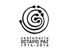 Birth Centenary of Octavio Paz