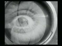 Voxare Meets the Man with a Movie Camera -- Trailer - YouTube