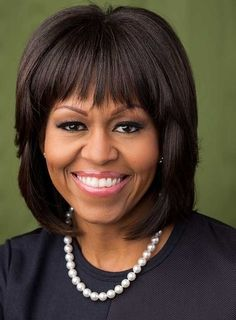 Happy 50th Birthday Michelle Obama! Here Are 6 Of Her Best Quotes | Levo League | #women