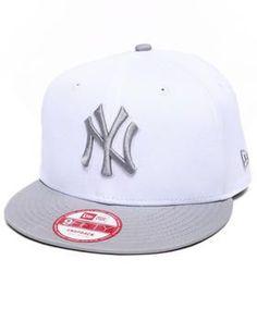 timeless design 44f99 1960e 34 Best Caps images   Baseball hats, Baseball hat, Caps hats