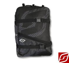 Universal Kite Bag - Bags - Accessories - Spare Parts Kitesurfing, Spare Parts, Bag Accessories, Backpacks, Projects, Fun, Stuff To Buy, Bags, Log Projects
